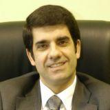 Prof. Dr. Atilla Arıncı