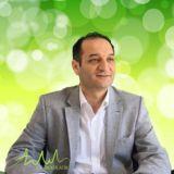 Prof. Dr. Bekir Atik