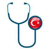 www.turkiyede-tedavi.com