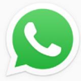 WhatsApp Grubu Tartışmaları