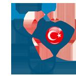 Türkiye'de Tedavi Olanakları - Sağlık Turizmi Rehberi