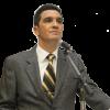 Psikiyatri Uzmanı Dr. Sedat İrgil