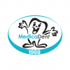 Medicadent Dental Clinic