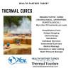 ADK Seyahat Acentalığı ve Turizm İşl.San.Tic.Ltd.Şti