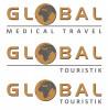 Global_Logo_2016
