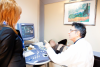 Ultrasound (USG)