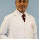 Op. Dr. Bülent Polat