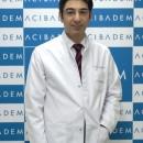 Prof. Dr. Nadir Şener