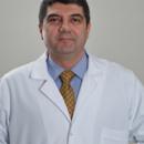 Dr. Bülent Yardımcı