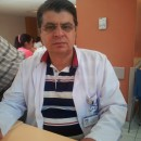 Op. Dr. Muammer Karagöz
