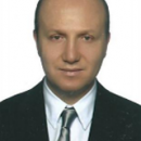 Doç. Dr. Faruk Abike