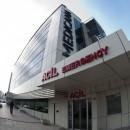 Medicana Haznedar Hastanesi