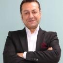Op. Dr. Umut Özbebit