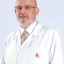 Prof. Dr. Semih Gür