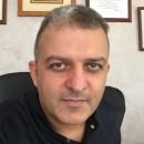 Dt. Gürhan Cengiz