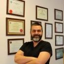 Op. Dr. Onur Çukurluoğlu