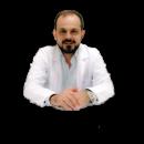 Dr. Gökhan Mangan