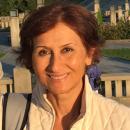 Dr. Sevim Güler