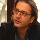 Prof. Dr. Mete Düren