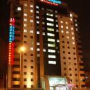 Dünyam Hastanesi