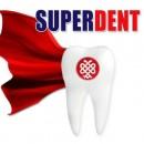Superdent Ağız ve Diş Sağlığı Polikliniği