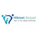 Özel Hikmet Bozyel Ağız ve Diş Sağlığı Polikliniği