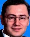 Prof. Dr. Aydın Tunçkale