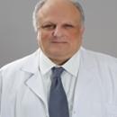 Prof. Dr. Yasef Özsarfati
