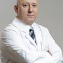 Op. Dr. Erkan Aktan
