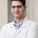 Op. Dr. Ali Üçkan