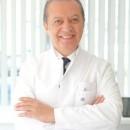 Prof. Dr. Suphi Acar