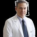 Doç. Dr. Selman Laçin