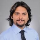 Op. Dr. İbrahim Çolhan