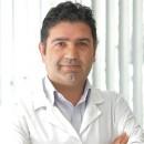 Dr. Mustafa Er