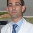 Doç. Dr. Erman Pektok