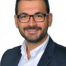 Dr. A. Selhan Kaya