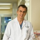Prof. Dr. Yaman Tokat