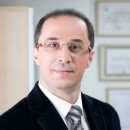 Dr. Ahmet İslam.JPG
