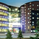 Medicana Sivas Hastanesi