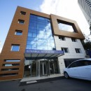 İstanbul Aesthetic Center Cerrahi Tıp Merkezi