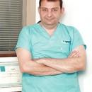 Dr. O. Tayfun Oğuzoğlu