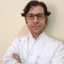 Doç. Dr. Ahmet Ekmekci