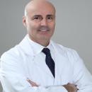 Prof. Dr. Bülent Baysal