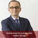 Dr. Sabri Yurdakul