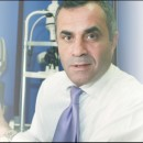 Prof. Dr. Halil Bahçecioğlu
