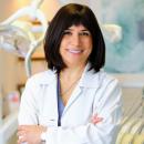 Dr. Sibel Örsal