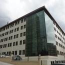 Özel Eryaman Hastanesi