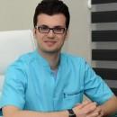Dr. Dt. Mustafa Çankaya