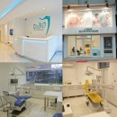 Dişlife Dental Clinic
