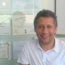 Uzm. Dr. Metin Ağca